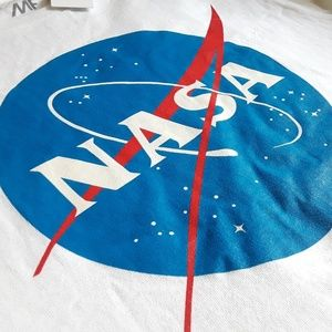 Urban Outfitters Nasa sweater
